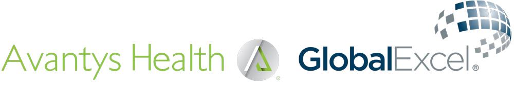 Avantys Health Ressources Center